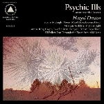 psychic ills - hazed dreams