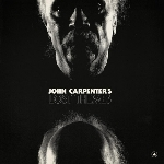 john carpenter's - lost themes