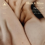 blanck mass (benjamin john power / fuck buttons) - dumb flesh