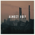 atticus ross, leopold ross , and bobby krlic  - almost holy
