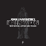 john carpenter - halloween - trent reznor & atticus ross version