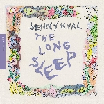 jenny hval - the long sleep ep (purple vinyl)