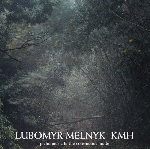 lubomyr melnyk - kmh - piano in the continuous mode