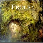 frolic - to dream, perchance to sleep