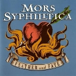 mors syphilitica - feather and fate