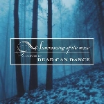 v/a - summoning of the muse - a tribute to dead can dance