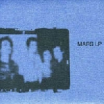 mars - the complete studio recordings nyc 1977-1978