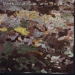 dave liebman - evan parker - tony bianco - relevance
