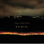 allseits - hel