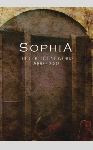 sophia - the collective works 2000 - 2003