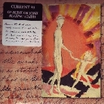 current 93 - of ruine or some blazing