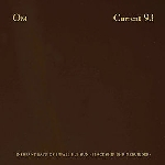 om / current 93 - inerrant rays