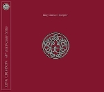 king crimson - discipline (40th anniversary series)