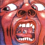 king crimson - in the court of the crimson king - an observation by king crimson
