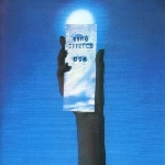 king crimson - usa (200 gr.)