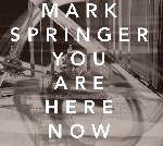 mark springer - you are here now