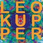 leo kupper - selection