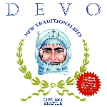 devo - live 1981 seattle (record store day 2012 release)