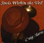 craig harris - souls within the veil