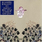devendra banhart - smokey rolls down thunder canyon