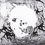 radiohead - a moon shaped pool (ltd. white vinyl)