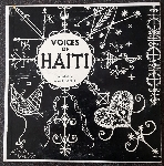 maya deren - voices of haiti