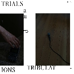 jh1.fs3 - trials & tribulations