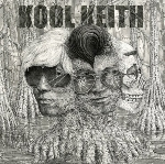 kool keith - complicated trip (rsd 2019)