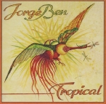 jorge ben - tropical