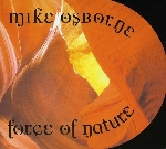 mike osborne - force of nature