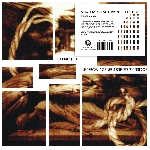 merzbow / genesis breyer p-orridge - a perfect pain