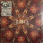 coil - stolen & contaminated songs
