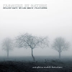 farmers by nature (gerald cleaver - william parker - craig taborn) - out of this world's distortions