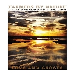 gerald cleaver - william parker - craig taborn - farmers by nature