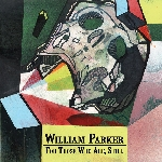 william parker - for those who are, still