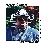 isaiah owens - you without sin