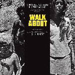 john barry - walk about (o.s.t)