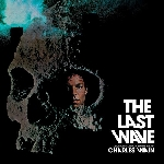 charles wain - the last wave (o.s.t)