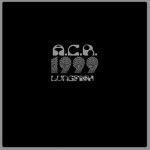 lungfish - a.c.r. 1999