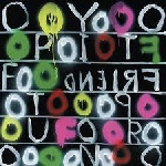deerhoof - friend opportunity (record store day 2011 release)