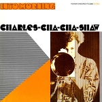 charles cha cha shaw - into morning