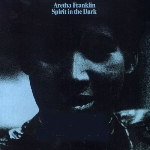 aretha franklin - spirit in the dark (180 gr.)