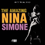 nina simone - the amazing nina simone (180 gr.)