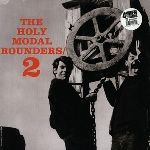 the holy modal rounders - 2