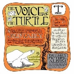 john fahey - the voice of the turtle (180 gr.)