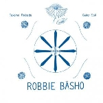 robbie basho - the seal of the blue lotus (180 gr.)