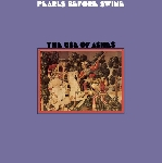 pearls before swine - the use of ashes (180 gr.)