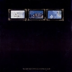 the durutti column - the return of the durutti column (180 gr.)