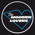 the modern lovers - s/t (180 gr.)