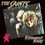 the saints - eternally yours (180 gr.)